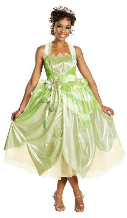 32543-Tiana-Shimmer-Deluxe-Princess-Costume-large