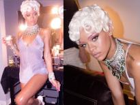 Rihanna-Pour-It-Up-7