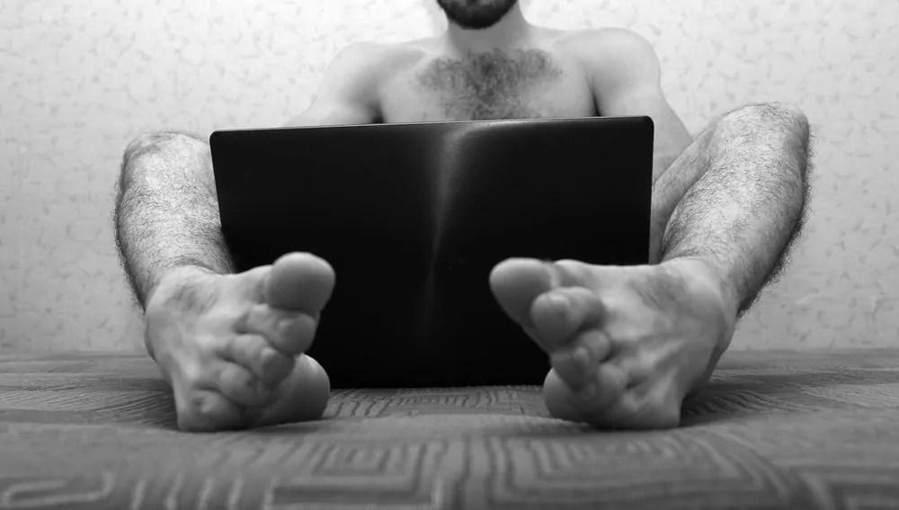 male masturbation techniques tumblr
