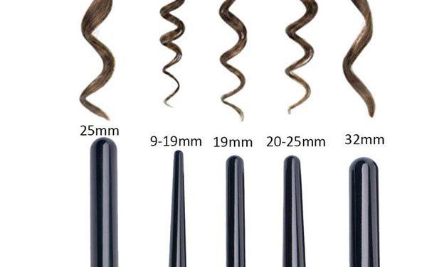 Cum alegem cel mai bun ondulator de par?