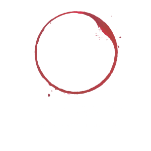 LOGO SWT EVENT TRANS 29052020