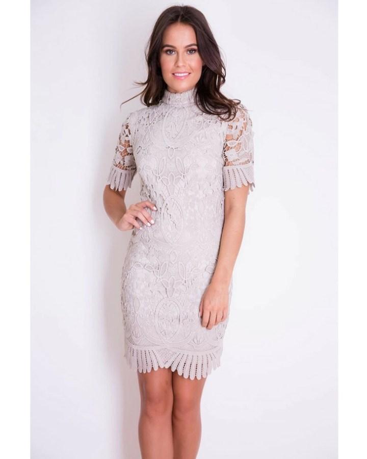 0e4146d9be sukienka chi chi london na wesele - Secret Wish Boutique  3