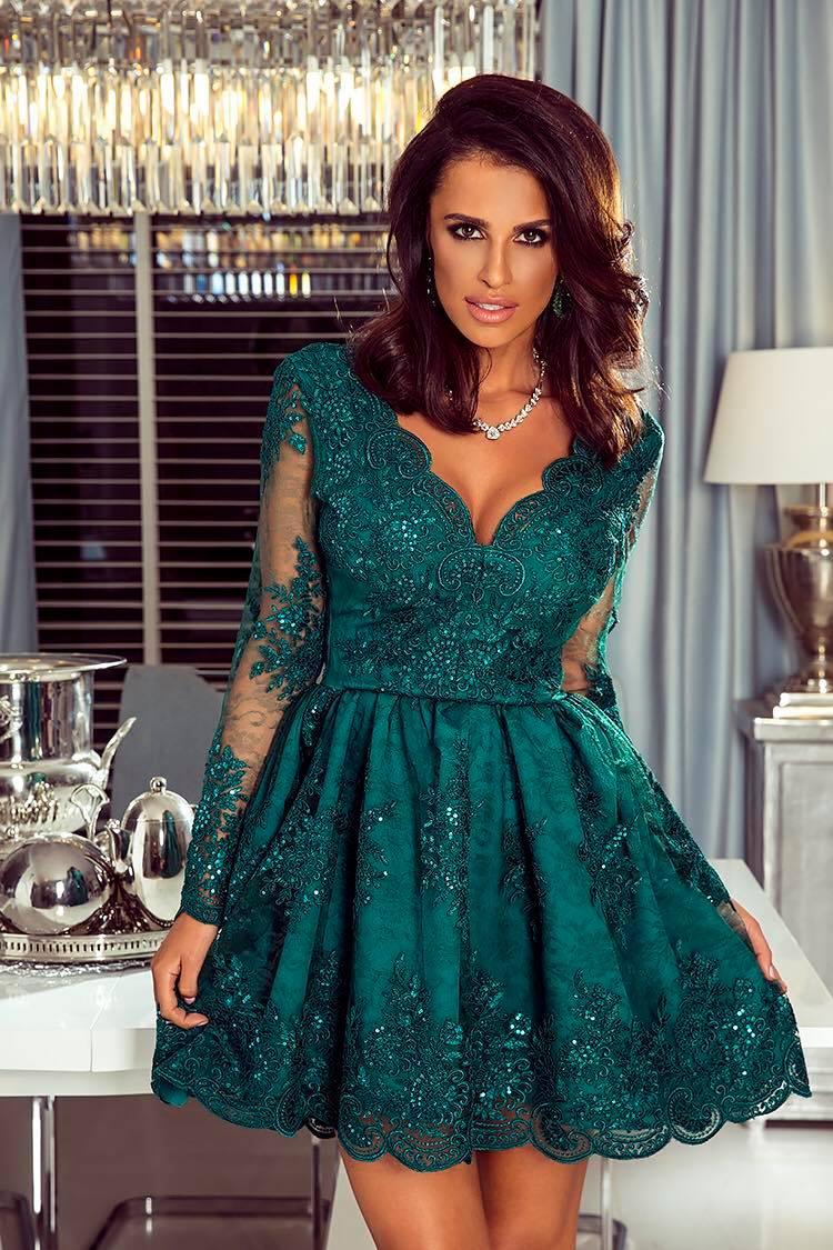 a8516467d5 Secret Wish Boutique  3 - Sukienki Celebrytek! Moda prosto z Francji!