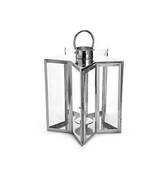lantern2 (2)