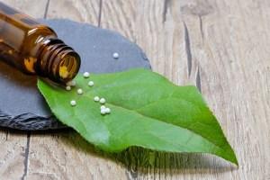 Как принимать гомеопатические препараты