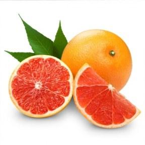Полезные свойства и состав грейпфрута, показания и противопоказания