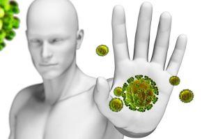Почему возникает снижение иммунитета и как повысить иммунитет