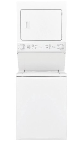A Washer/Dryer washing machine