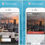 La vida en directo: el boom de las apps que transmiten video en vivo