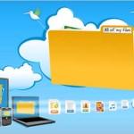 ¿ Qué es el «Cloud Computing» y como se utiliza?