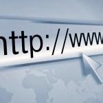 principales ventajas de tener visibilidad en internet