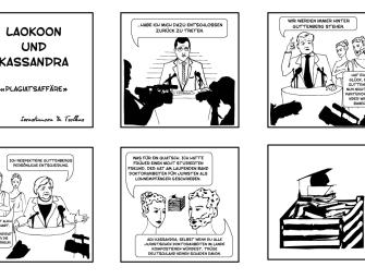 Juristische Dissertationen