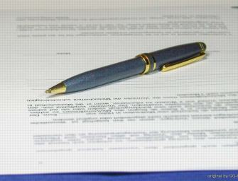 Richtlinien & Co.: Tipps zur Dokumentation beim Management der Informationssicherheit (Teil 2)
