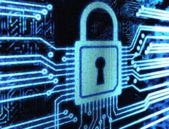 Akamai veröffentlicht seinen State of the Internet Security Report für das dritte Quartal 2015