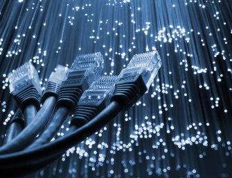 Allied Telesis integriert Security-Engines von Kaspersky Lab in seine Next Generation Firewalls