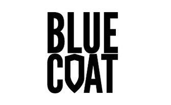 Der Social-Engineering-Falle entgegen wirken – Tipps von Blue Coat: Wie können Mitarbeiter zur IT-Sicherheit im Unternehmen beitragen?