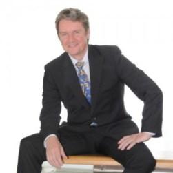 Thomas Scholz - Geschäftsführer Linogate
