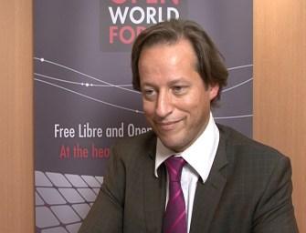 WALLIX ernennt Stefan Rabben zum neuen Sales Director DACH & Central Europe