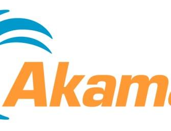 Akamai revolutioniert das Bot-Management