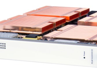 Ixia Multi-Terabit-Testlösung für Hyperscale-Rechenzentren