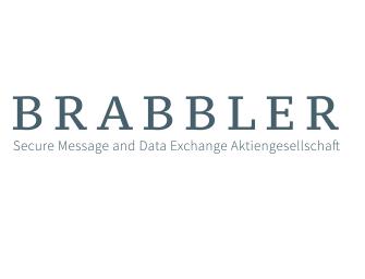 Brabbler AG: Digitale Kommunikation wirkungsvoll gegen Hacker verteidigen