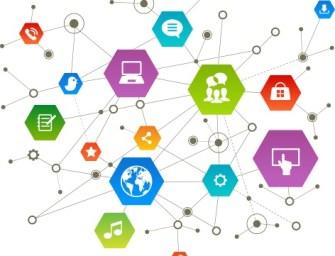 Gefahr im Verzug: Ransomware wird sich auch auf IoT ausrichten