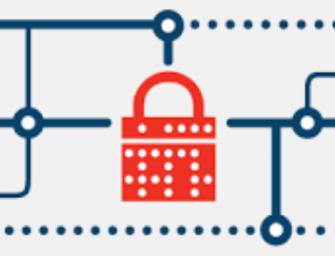 IT-Sicherheit auf neuem Niveau: IBM findet Wege für den gesteigerten Schutz kryptografischer Schlüssel