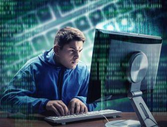 Cyberkriminelle haben es immer öfter auf Zugangsdaten abgesehen