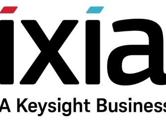 Ixias NVOS macht Switches zu Packet Brokern