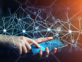 Radware-Studie: Globale Unternehmen sind nicht bereit für die DSGVO