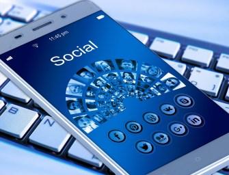 Hacker stehlen Nutzerdaten und Zahlungsinformationen von Facebook Usern