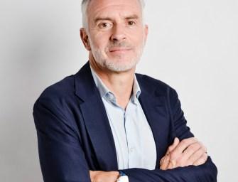 Sentryo liefert Siemens Anomalieerkennungstechnologie zur Bewältigung der Cybersicherheitsherausforderungen für industrielle Infrastrukturen