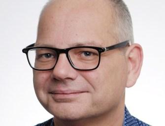 Radware ernennt Michael Tullius zum Regional Director DACH