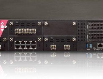 Check Point stellt neue 23900 Appliance für Rechenzentrum und Unternehmen vor