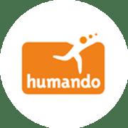 Humando est une entreprise de travail temporaire d'insertion
