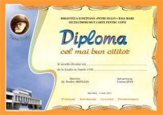 diploma_cititor