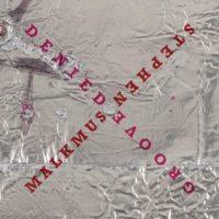Stephen Malkmus, Groove Denied (Matador)