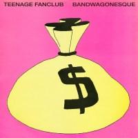 Teenage Fanclub : la petite histoire