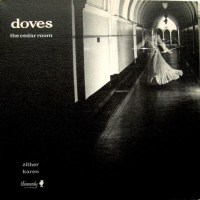 Doves - Vague à l'âme