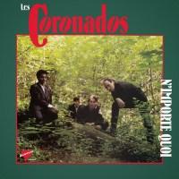 Les Coronados, N'importe Quoi (Romance)