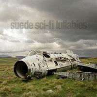 Suede - Still Life