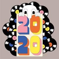 2020, les choix de la rédaction