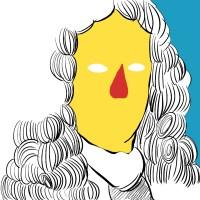 """The Purcells reprend """"O Solitude"""" de Henry Purcell et fait chanter Laetitia Sadier"""