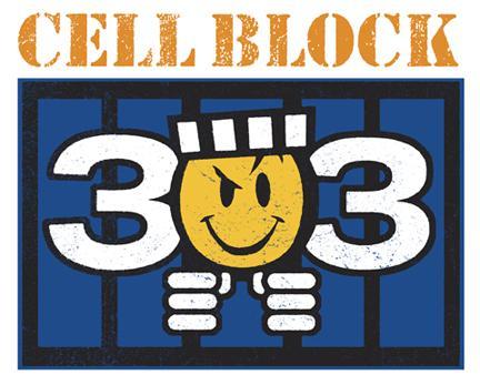 cellblock303-image