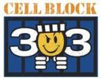 cellblocklogorss