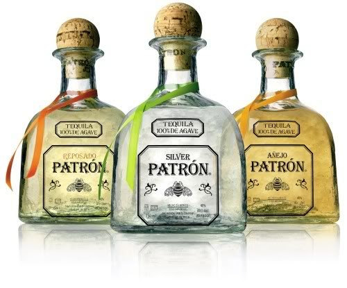 TequilaElPatron