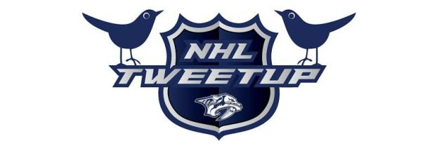 NHL-Tweetup-NSH-FINAL