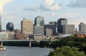Nashville_panorama