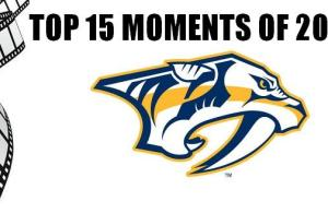 Top-Moments 2012