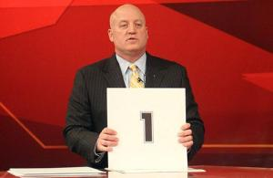 Bill Daly lottery 1
